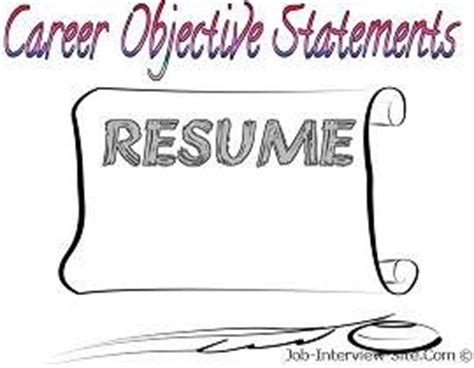 Career Services Center SAMPLES Resumes & Cover Letters