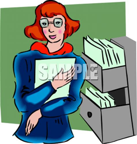 Business administration cover letter examples