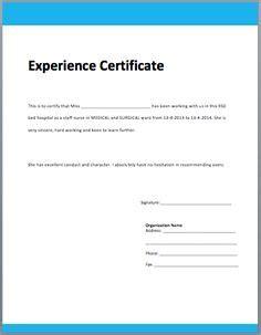 Administrative officer sample cover letter Career FAQs