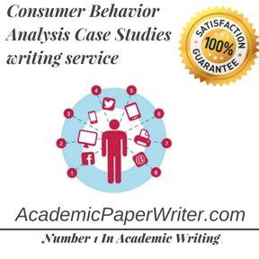 Csr and consumer behaviour dissertation - brushedinteriorscom