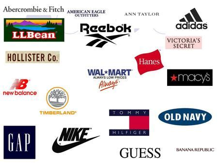 Corporate Social Responsibility and Consumer Buying