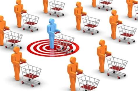 Csr and consumer behavior dissertation